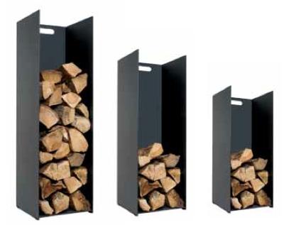 Log-holders