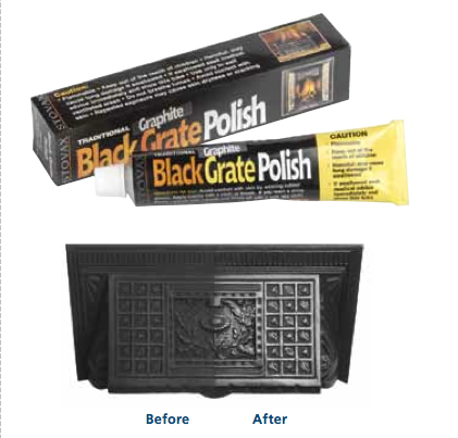 Traditional-black-grate-polish