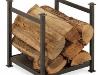 Craftsman-wood-holder