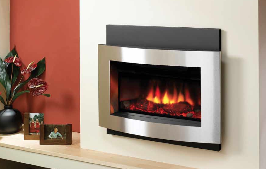 Cheap Electric Fireplaces Northern Ireland Carrickfergus Classique Fireplaces