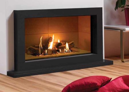 Riva2-1050-in-Sorrento-Graphite-Limestone-frame