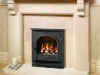 E-Box-Balanced-Flue-fire,-coal-fuel-bed-and-Stockton-Inset-complete-front