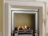 Medium-Milan-shown-in-Stovax-Belgravia-front-and-Grafton-Stone-Mantel