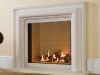 Riva2-800-in-Grafton-Limestone-Mantel